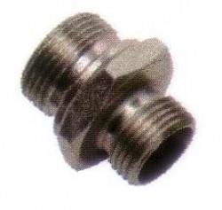 RACOR M18X1,5/M22X1,5